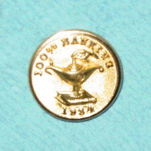 Pattern #14708 – Banking 100% 1934