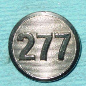 Pattern #14752 – 277