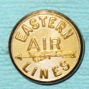 Pattern #14764 – Eastern Air Lines