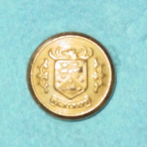 Pattern #14920 – Crest (Craddock Seal)