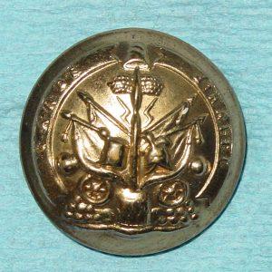 Pattern #15158 – Garde d Haiti