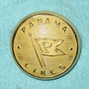 Pattern #15214 – Panama Lines