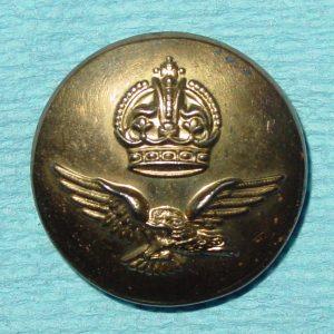 Pattern #15398 – Royal Air Force (Crown & Eagle)