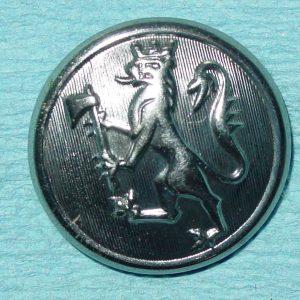 Pattern #15400 – Royal Norwegian Air Force (Dragon Lion w/ Axe)