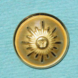 Pattern #15494 – Peruvian Sunburst