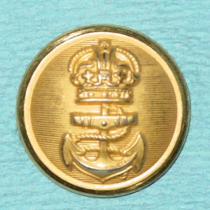 Pattern #15500 – British Navy
