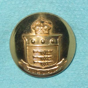 Pattern #15528 – RCOC w/ crown on crest (Royal Canadian Ordnance Corps)