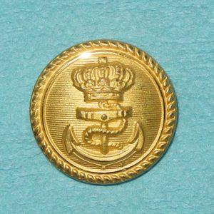 Pattern #15540 – Netherland Navy
