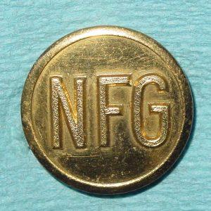 Pattern #15636 – NFG