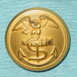 Pattern #15638 – Mass Maritime Acad