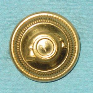 Pattern #15718 – Horn, French (Lebanese)