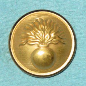 Pattern #15720 – Lebanese (Cannon Shell & Flame)