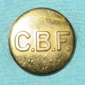 Pattern #15724 – CBF