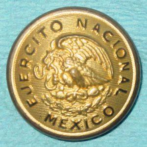 Pattern #15768 – Ejercito Nacional Mexico