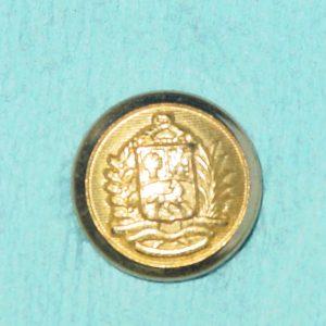 Pattern #15798 – Venezuela Army