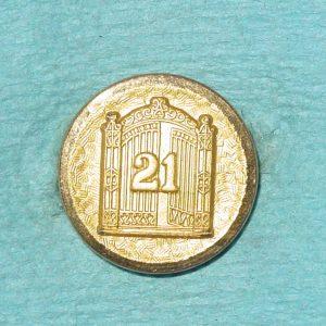 Pattern #15820 – 21 (Club)