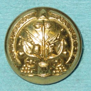 Pattern #15830 – Haiti Army