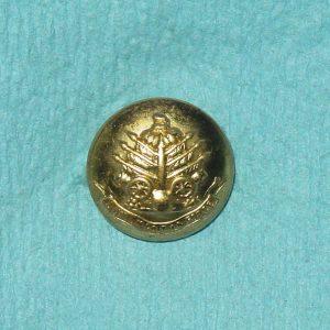 Pattern #15838 – L Union Fait La Force (Haiti Army)