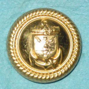 Pattern #15842 – Colombian Navy