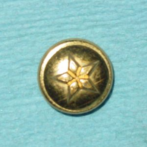 Pattern #15846 – Chilean Air Force (Star)