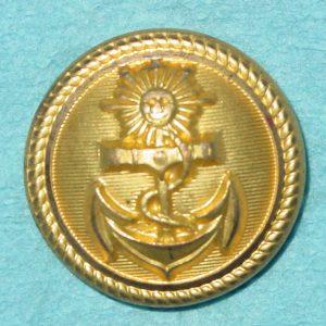 Pattern #15864 – Peruvian Navy