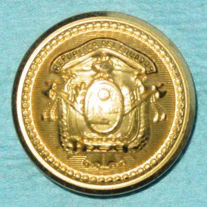 Pattern #15882 – Ecuador Army