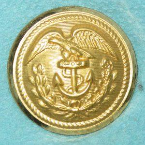 Pattern #15888 – US Coast Guard