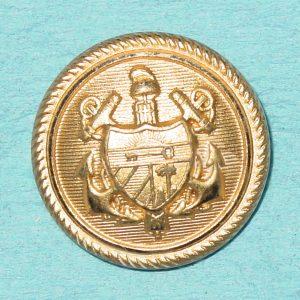 Pattern #15902 – Cuban Navy