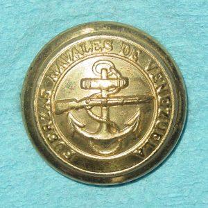 Pattern #15954 – Venezuela Navy Fuerzas Navales de Venezuela