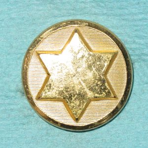 Pattern #15992 – Star (6 pointed flat on lines)