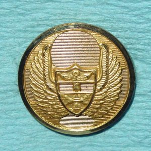 Pattern #16174 – Colombian Af Pierced