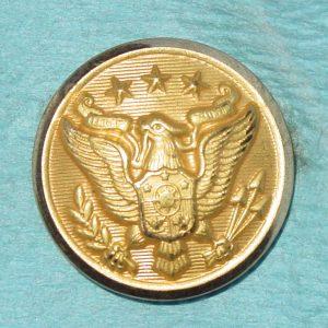 Pattern #16198 – Philippine Army