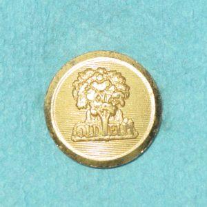 Pattern #16312 – Old Elm Club w/ tree  (solid 1-Pc)