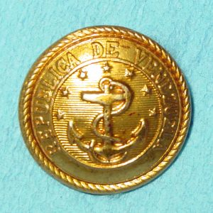 Pattern #16398 – Venezuelan Navy