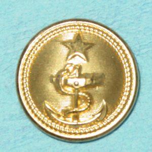 Pattern #16452 – Chilean Navy