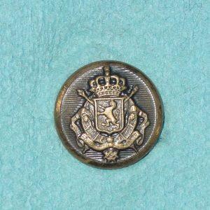 Pattern #16471 – BELGIUM Crest  (Crown, Crest with Lion in Center)  16470