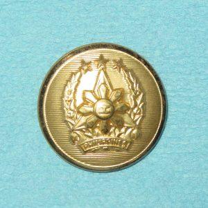 Pattern #16492 – Philippine Army