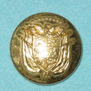 Pattern #16683 – Panama Seal