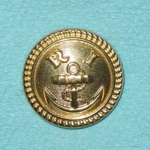 Pattern #16704 – Indonesian Navy