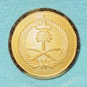 Pattern #16721 – S. Arabian Army-Pkgd