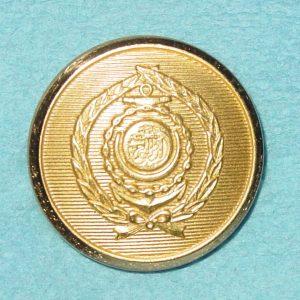 Pattern #16723 – AMTA (Egyptian Maritime Training Academy)