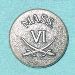 Pattern #16735 – Massachusetts  (Mass VI w/ crossed swords)