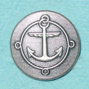 Pattern #16738 – Marines  (anchor)