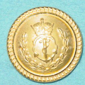 Pattern #16740 – Iranian Navy