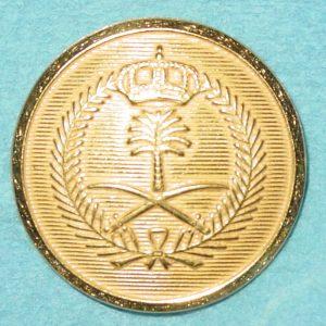 Pattern #16744 – SAUDI ARABIAN ARMY