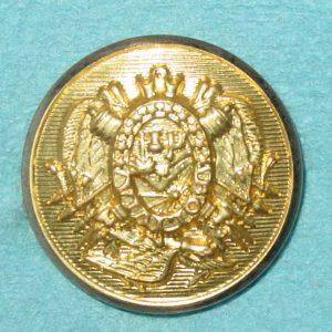 Pattern #16753 – Bolivia Army