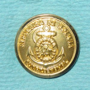 Pattern #16754 – Bolivia Navy