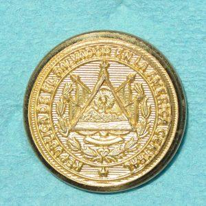 Pattern #16757 – Salvador Rep De El – Flat