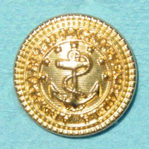 Pattern #16758 – Venezuelan Navy Armada