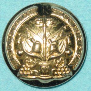 Pattern #16774 – Haitian Army